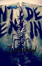 Zombies! by xCookiexRaiderx