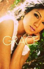 Grace by loveemelife