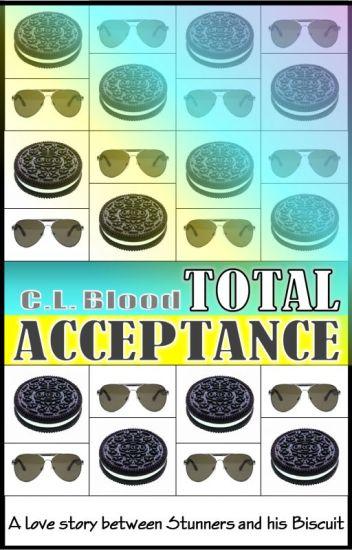 Total Acceptance BoyxBoy