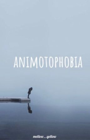 animotophobia by mellow__yellow