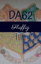 Die #DA62 by MrsLienchien