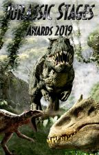 Jurassic Stages Awards 2019 [ABIERTO] by EdJurassicStages