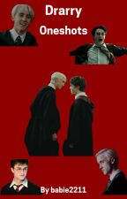 Drarry?? by fanficaddict1106