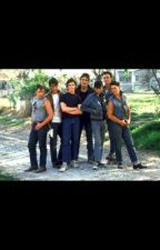 Outsiders imagines by Outsiders_forever102
