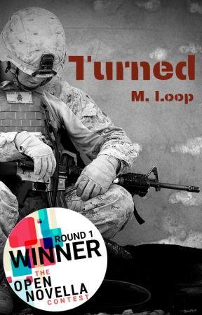 Turned by MoonLoop