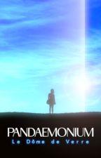 Pandaemonium by AMeliMeloD