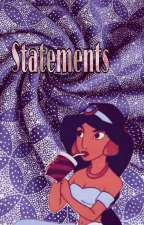 𝒫𝓇𝑜𝓋𝒾𝒹𝑒𝓇 ♔ Statements by Silent-Dove