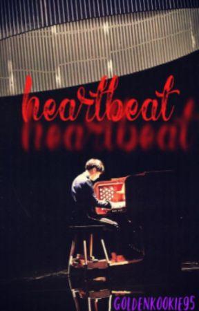 Heartbeat Y.M. by goldenkookie95