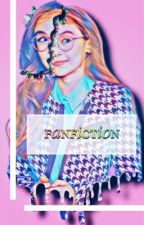 O.H | FANFICTION » 𝘰𝘭𝘦𝘧𝘧 by -monas_doll