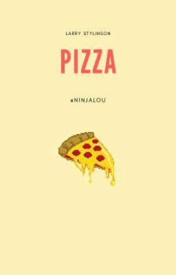 pizza [l.s]