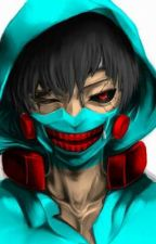 Ghoul+Vampire[ADOPTED] by Bakugou_Katsuki246