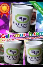 WA/TLP: 0812 9015 9015, BAHAN BAKU MUG COATING BANDUNG by airlanggasouvenir
