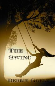 The Swing by DebbieGoelz