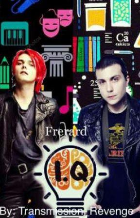 I.Q. [Frerard] by Transmission_Revenge