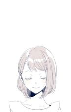 Life Through Verdant Eyes  by wisteria_hysteria