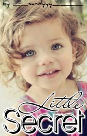 ✓ Little Secret ~ A.I.