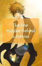 The One Hidden Behind a Genius (KHR) by KasaiSama