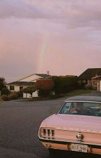John Laurens Is Not Gay (Lams) by onesadsquash