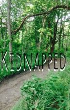 Kidnapped by CelenaBeran