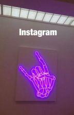 Instagram; Jake Webber by _lexc17