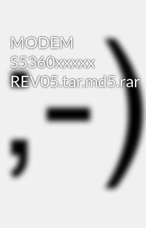 defaultcaldatawithboot s5360ddla1 rev05 tar md5