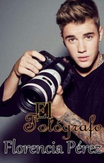 El Fotógrafo || «Bieber» || One Shot || {Hot} || Completo