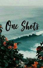 One Shots by nikiahh