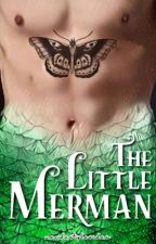 The Little Merman | h.s. by mendestylesides