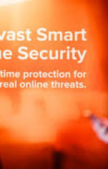 How To Secure Home Digitally Through Avast Antivirus