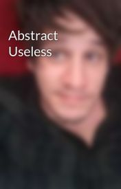 Abstract Useless by indie0