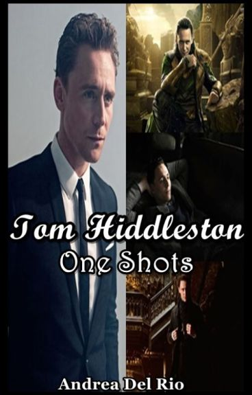 Historias de amor sobre Tom Hiddleston