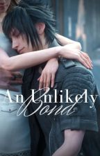 An Unlikely Bond ⟣ Noctis X Reader by ThatObsessedWriter