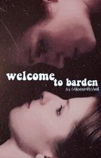 Welcome to Barden || Bechloe High School AU by chloesmitchell