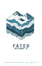Fated [s.m] by slutty-