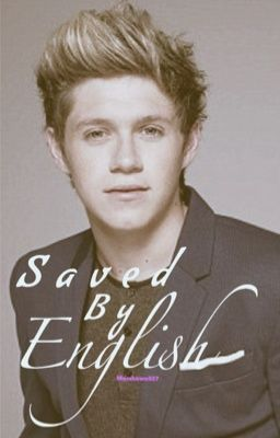 Home » Niall Horan Teacher Student Dirty Fanfictions Or Stories