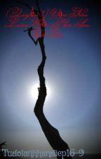 ( Quyển 3) Vạn Niên Luân Hồi: Phía Sau Chi Giá by Tudolanhhandiep16-9