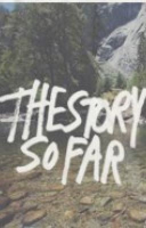 The Story So Far by PierceTheWrist