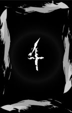 4 by jawallen