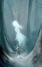 perspectiva de un fantasma by Xandra_Alexa2605