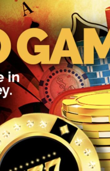 Free Spins Casino Uk On New Games Win Real Money On Online Casinos