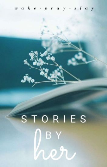 Stories By Her