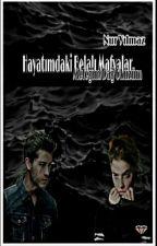 HAYATIMDAKİ BELALI MAFYALAR by Nur01_80