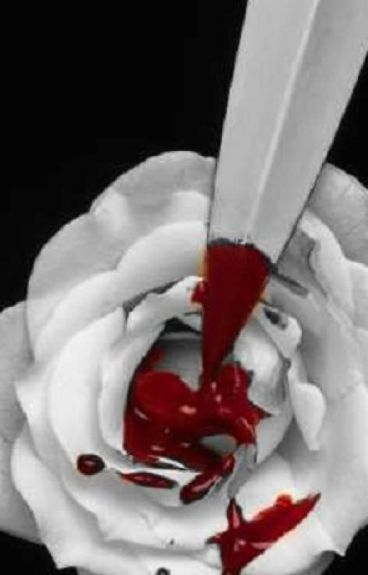 In A Heartbeat ~The Murder of Lynn Marshal~ by TawnyBallard