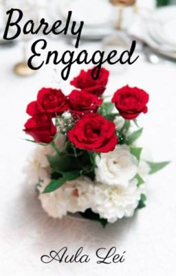 Barely Engaged (ONC 2019)