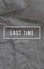 last time » Tolisso ✓ by avgsilva
