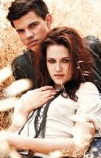 Mystic Dawn (Twilight Fan. Fic.)