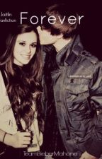 Forever (Justin Bieber Love Story/Jaitlin) (Discontinued) by TeamBieberMahone
