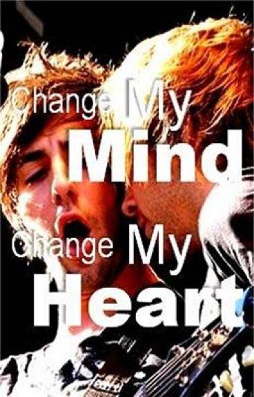 Change My Mind, Change My Heart (Jalex)