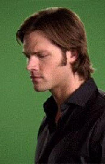 Awkward: Sam Winchester x Reader