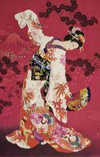 ᴘɪᴄᴛᴜʀᴇs ᴏғ ʏᴏᴜ ➵k.taehyung by sogius
